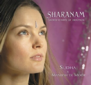 Sharanam - Sudha and Maneesh De Moor